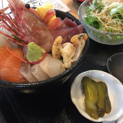 Kagura In Niseko Town