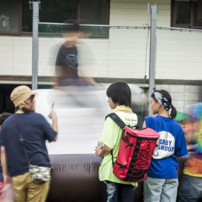 Ki Niseko Rodeo 7