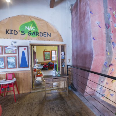 Kids Garden Nac 11 Niseko Children Friendly