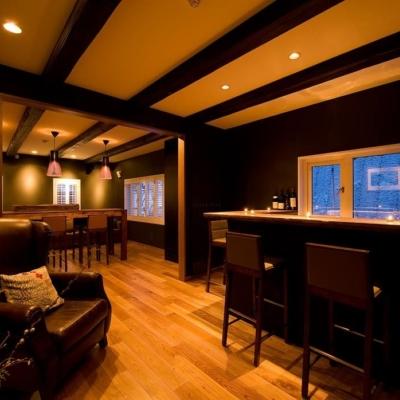 Kimamaya Hotel Bar 006