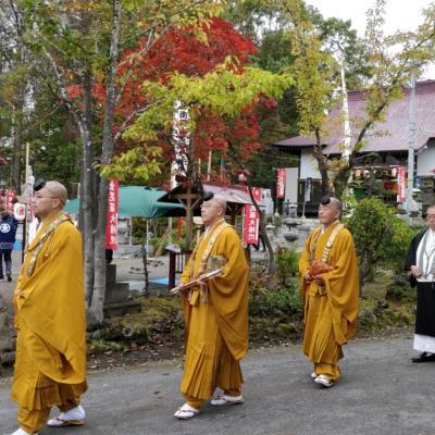 Konpira Matsuri 2018 12