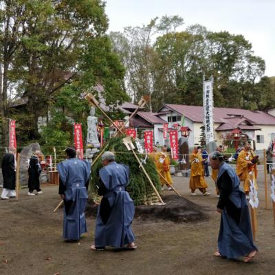 Konpira Matsuri 2018 17