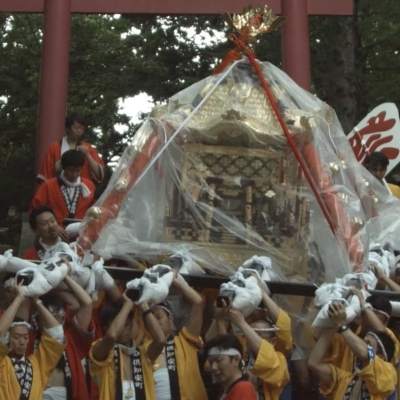 Kutchan Tourism Association Kutchan Niseko 4 Season Video 2