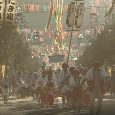 Kutchan Tourism Association Kutchan Niseko 4 Season Video 3