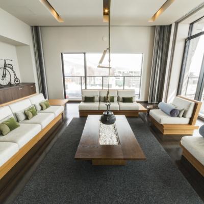 Nozomi Views Nv601 Living Room Winter2