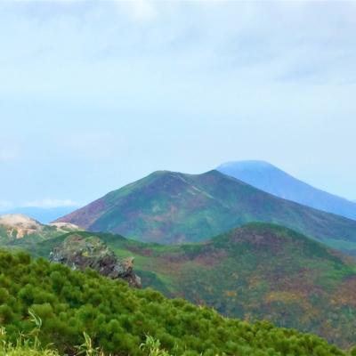 Chisenupuri