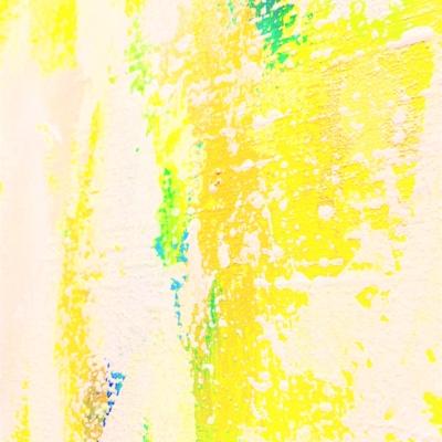 Yuichi Hasegawa Exhibition Life In Colour