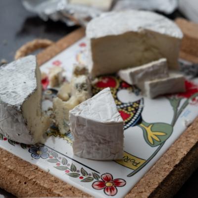 Cheese Clair02
