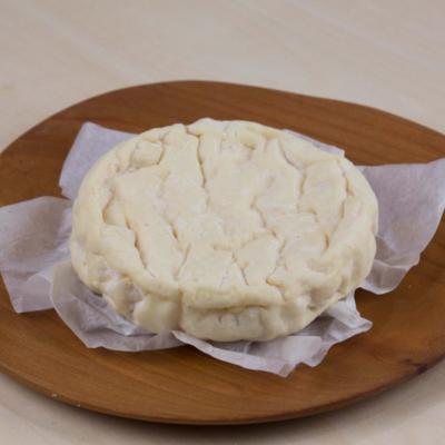 Niseko Kazane Washed Cheese