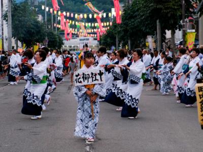 Jagamatsuri 2018