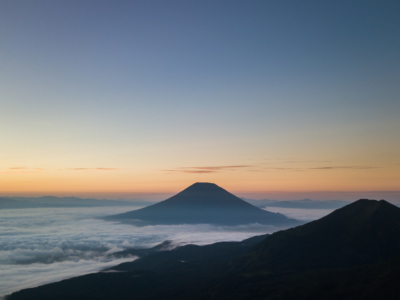 Yotei Sunrise From Chisenupuri 7 27 18 Lo Res 8