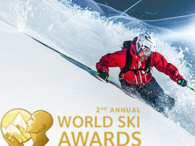 World Ski Awards crop