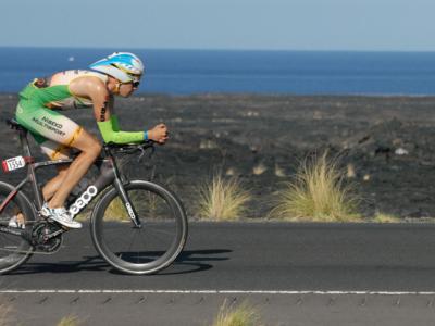 Jess Ripper Bike
