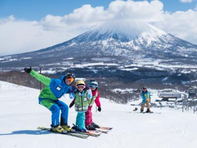 Free Ski/Snowboard Lessons