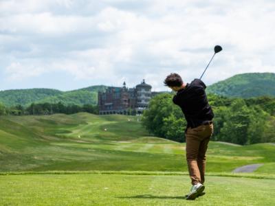 Golf A Brand Lr 16