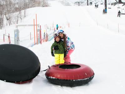 Kids Park 01 16 18 3