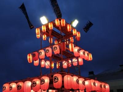 Shakotan Soran Mikaku Festival 2018 26