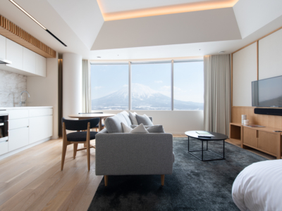 Skye Niseko Interior Studio 659 Living Room Low Res 1