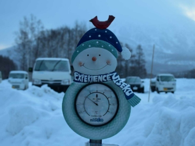 Snow Report 21St Of Jan