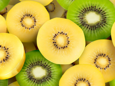 Zespri Green Vs Gold Kiwi4