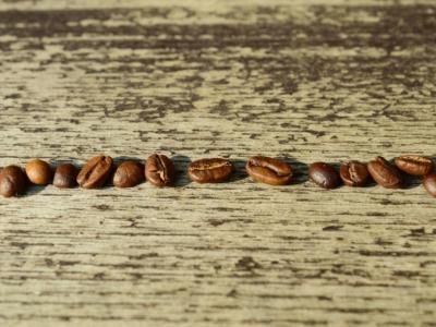Coffee Beans 1248342 1920