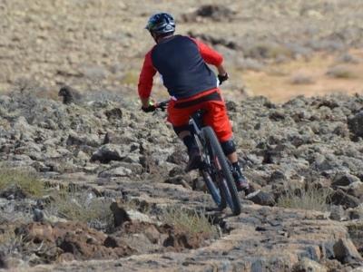 Cyclist 895313 640