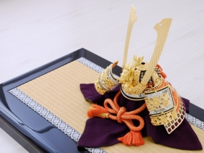 Kabuto Image Ac