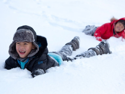 kids-in-snow