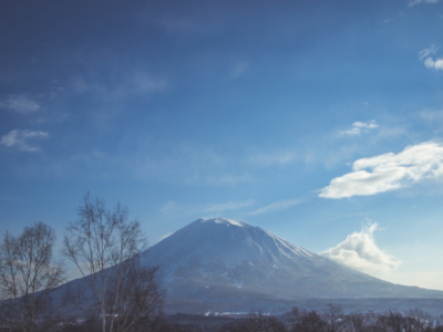 longer-spring-days-niseko