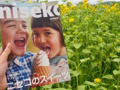 Mutusmi Miyake Intern Diary4