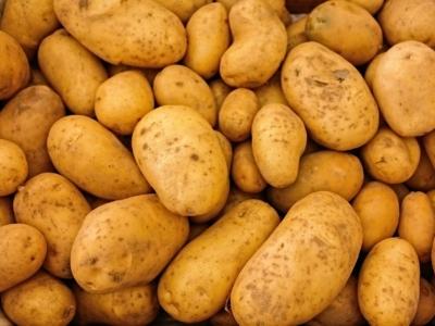 Potatoes 411975 1920