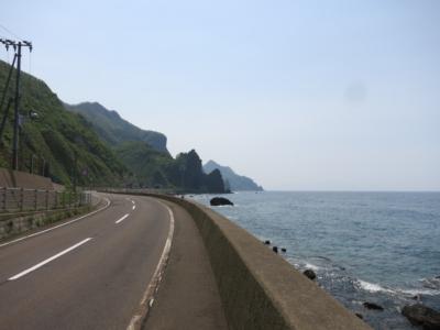 Rhythm Bike Tour Beautiful Coastal Views