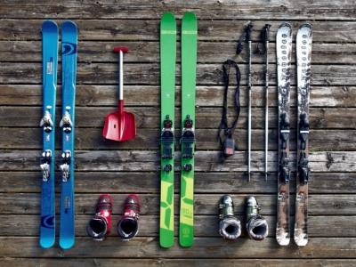 Ski 932188 1920