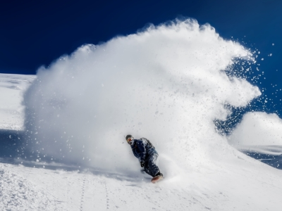 Snowboarding 1882881 1920