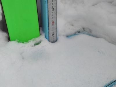 Snowreport 20190220 103610