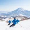 Instructor Team Ski 13