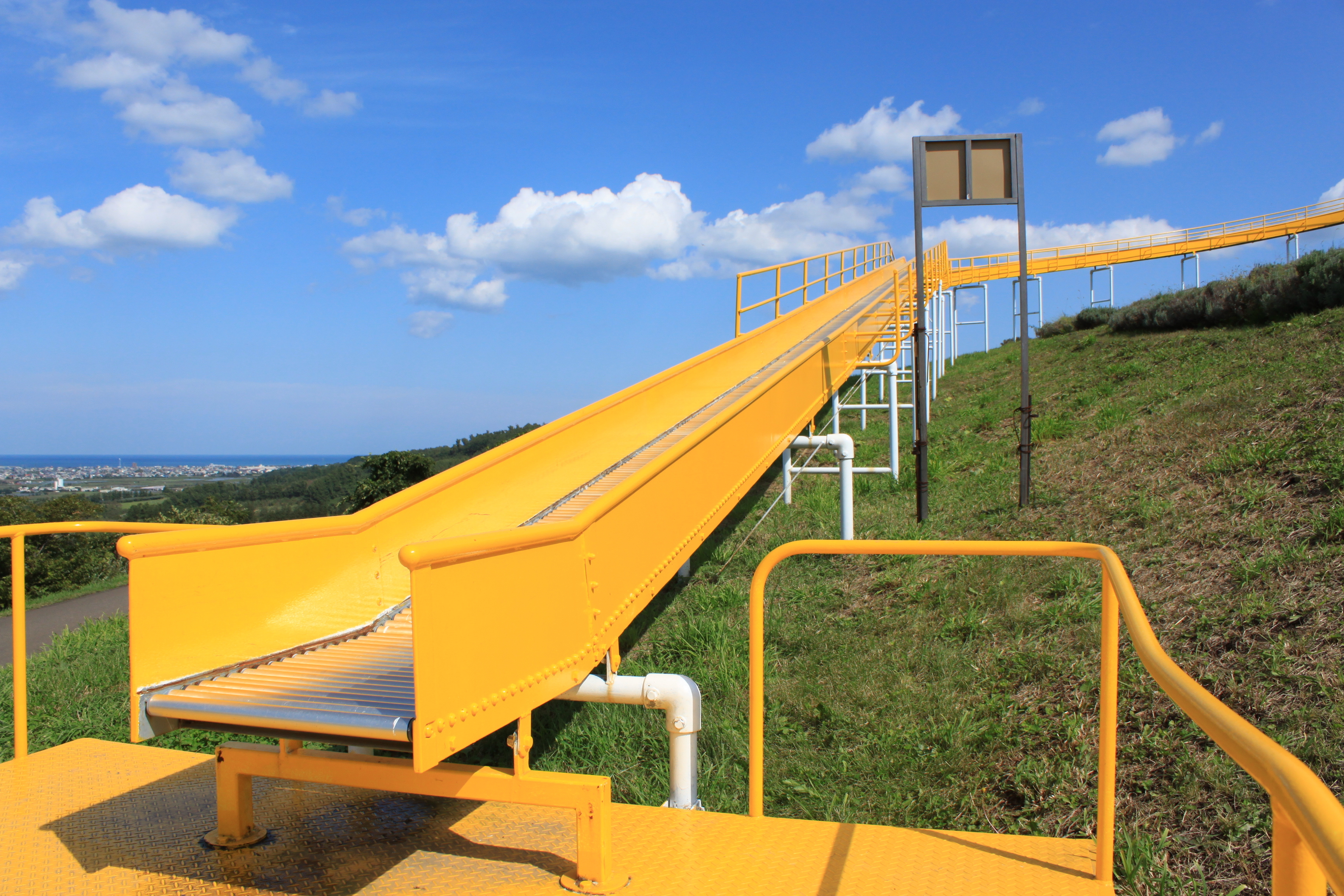 jumbo-slider-Niki-Park