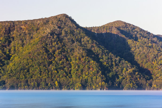 Mt Eniwa 3