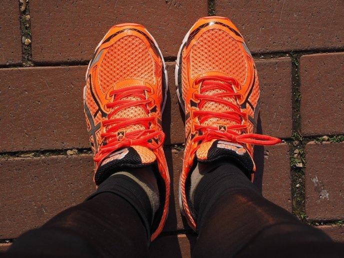 shoes runner marathon stock image pixabay