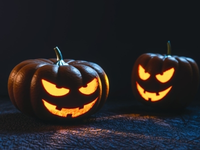 Halloween 1001677 960 720