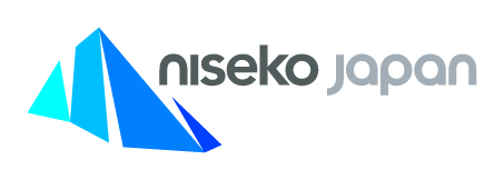 Trs 07075 Niseko Logo Version B Cmyk Copy