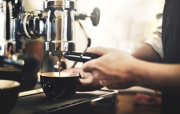 Cafe Deli Hero Imagery 5 Lr