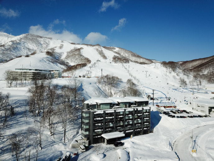 Ki Niseko Exterior Winter Drone 01 11 18 Low Res 1
