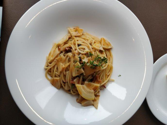 Loconda Food 13