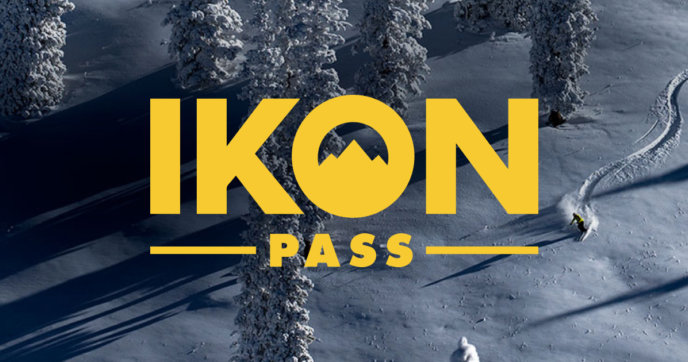 Ikon Pass2