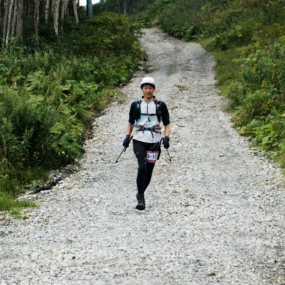 Nac Trail Race 2018 5