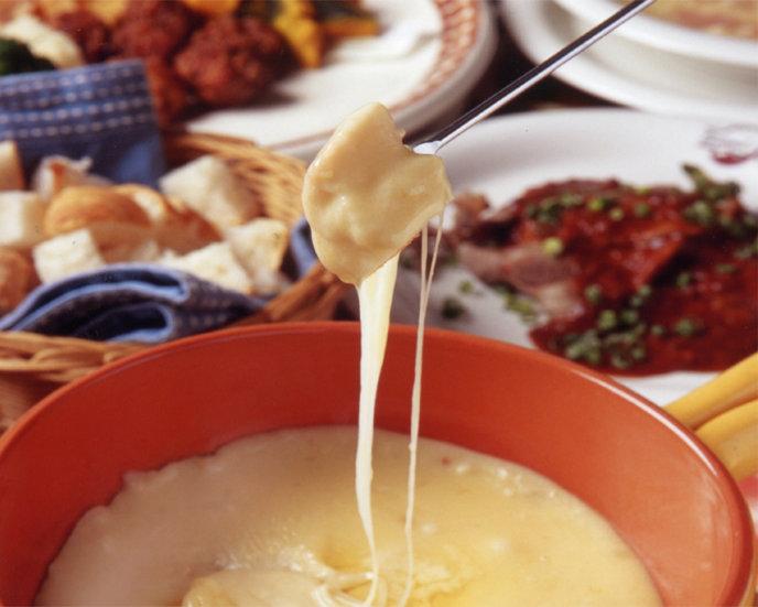grandpapa-fondue
