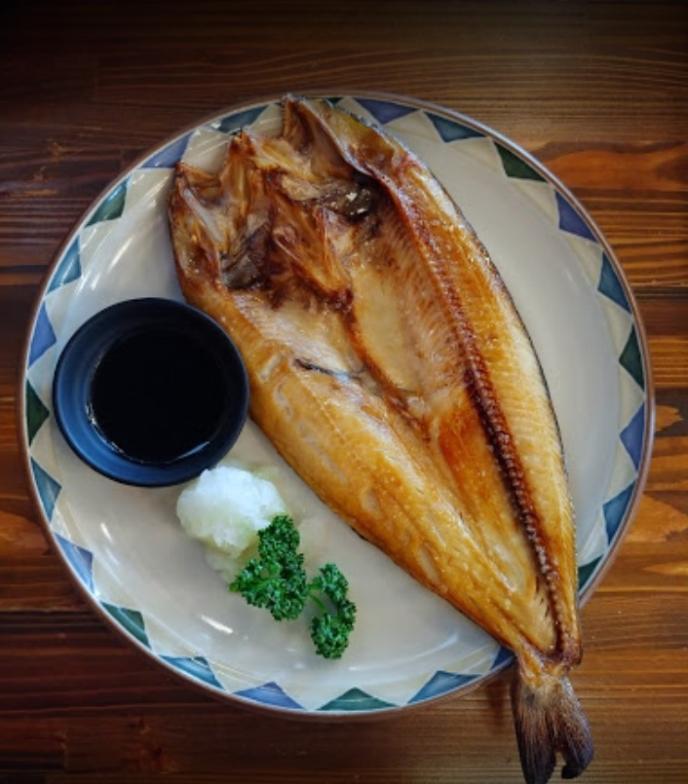 Japanese Restaurant Enishi