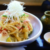 Homemade Udon Gokoro 01