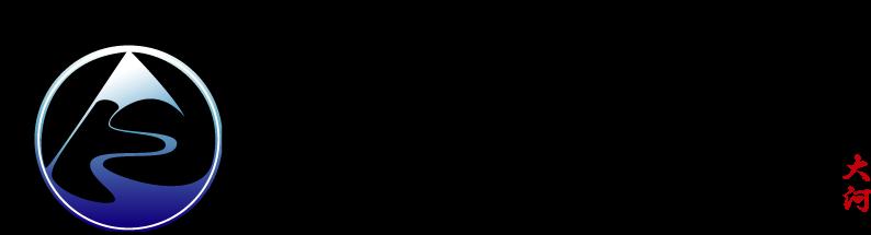 Taiga Logoblack